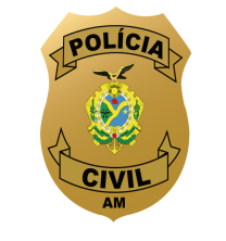 Polícia Civil do Estado do Amazonas